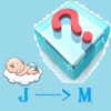 Quiz Your Baby Names J to M