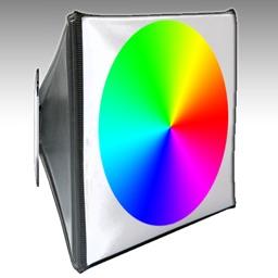 Soft Box Color