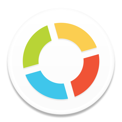 PRIME MultiTrack App