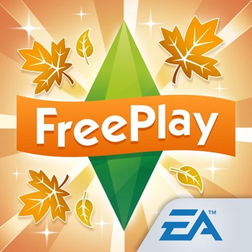 Sims Kostenlos Online Spielen
