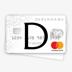 59.Debenhams Card
