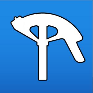 QuickBend: Conduit Bending app