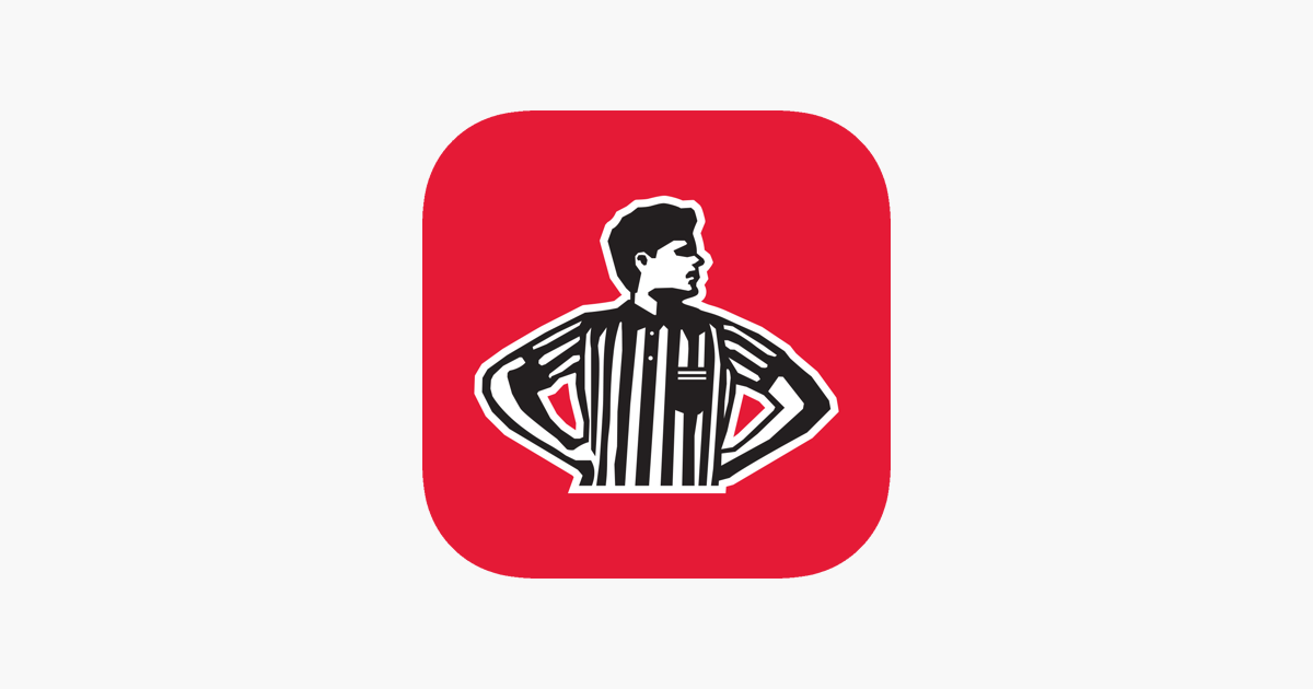 Foot Locker on the App Store bd7e8b37bc