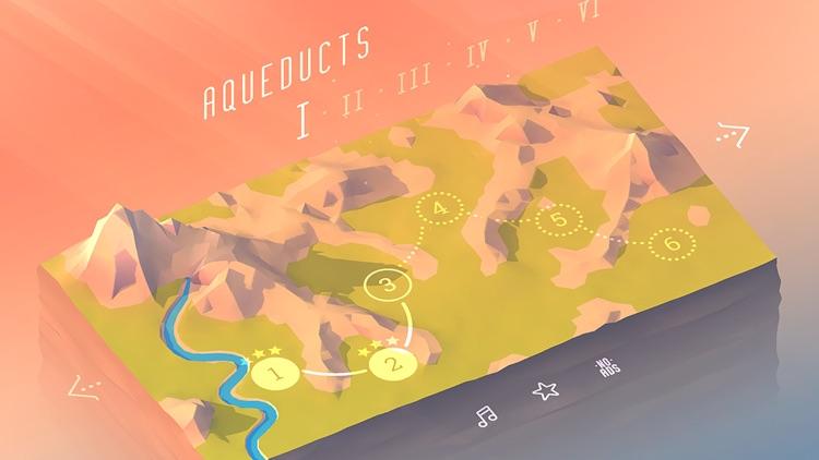 Aquavias screenshot-4