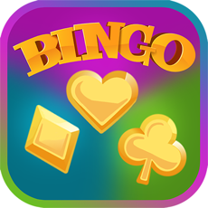Activities of Video Bingo Los Cabos