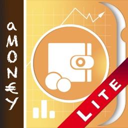 aMoney Lite - Money management