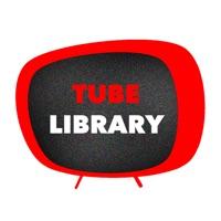 LibTube
