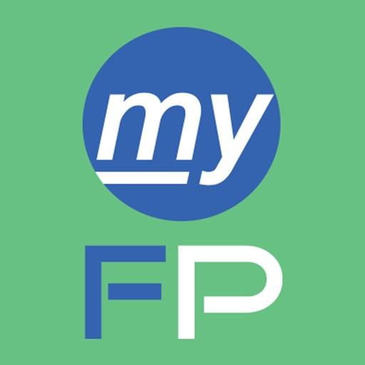 myFinPeace