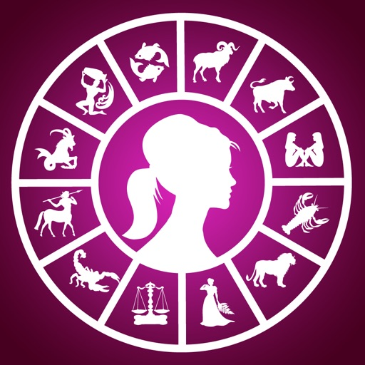 Fem Horoscope