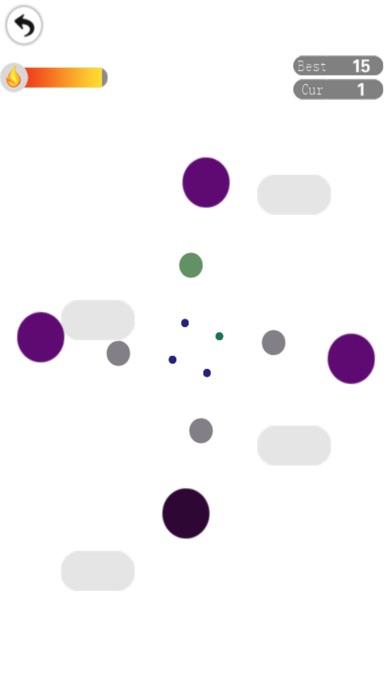 never gameness screenshot three