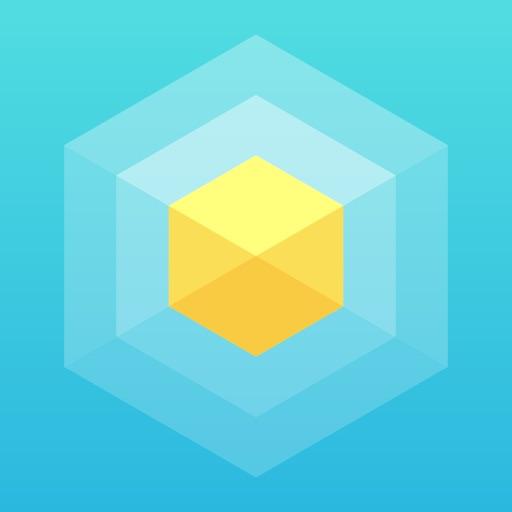 Sunnycomb iOS App
