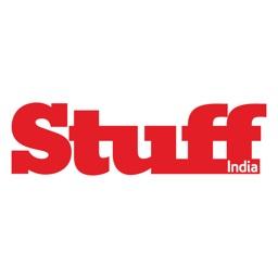 Stuff India