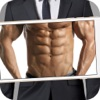 Six Pack Abs Scanner Prank