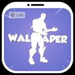 Hack Live Wallpaper for Dances
