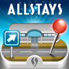 Rest Stops Plus - Allstays LLC