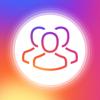 フォローチェック for  instagram