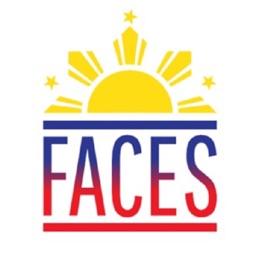 Faces Erg