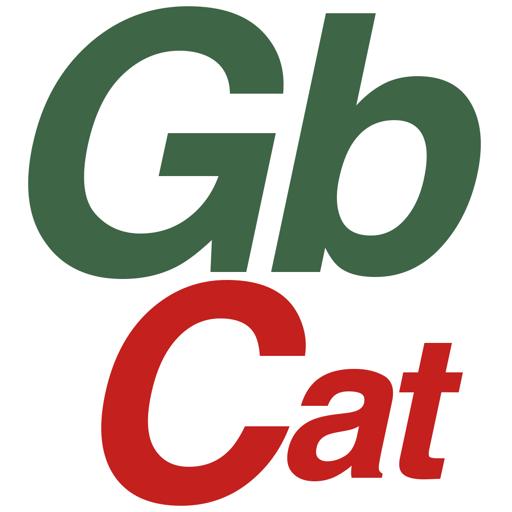 GbCat