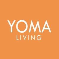 Yoma Living