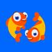 58.伴鱼少儿英语-欧美外教一对一上课