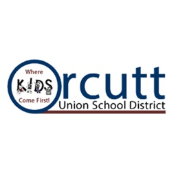 Orcutt Union School District