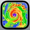 NOAA Radar Map Live