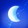 Mondkalender - Tag für Tag