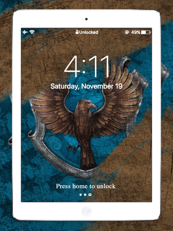 Wallpaper For Harry Potter Screenshots