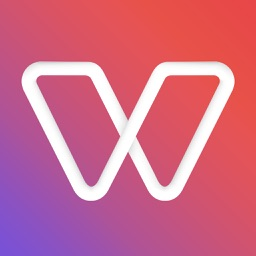 Woo- The dating app women love