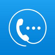 TalkU Unlimited Calls + Texts