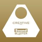 Sound Blaster X7 Control icon