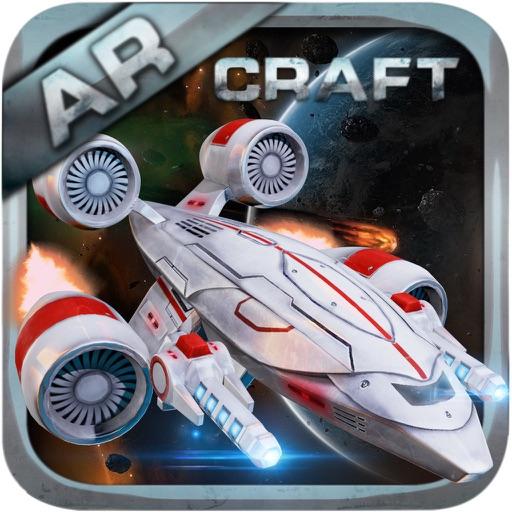 AR_Craft