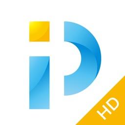 PP视频HD-中超全网独播