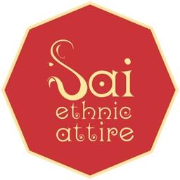 Sai Ethnic Attire