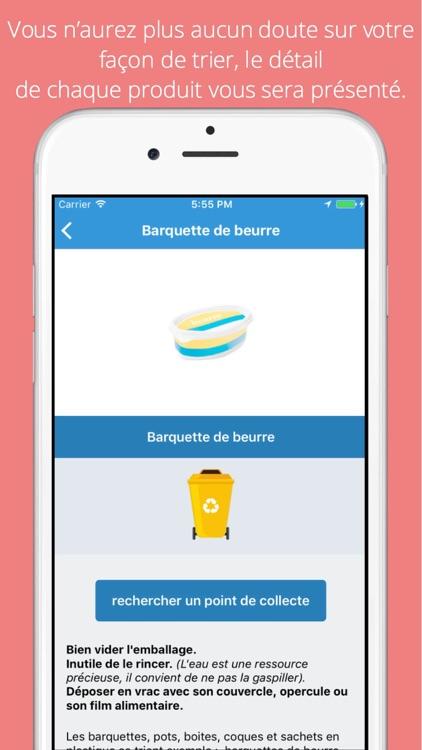 A Scelta screenshot-3