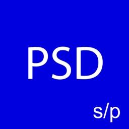 status/post PSD