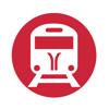广州地铁通 - 地铁出行导航路线查询app