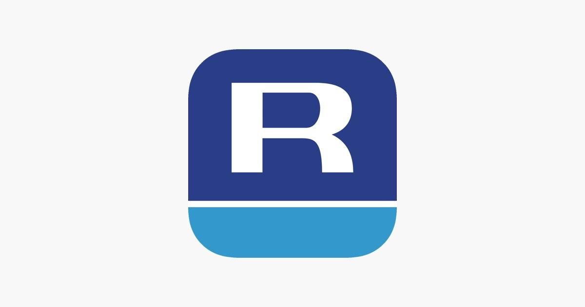 Rexel Nederland on the App Store