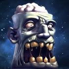 Кошмариум: карточная игра icon