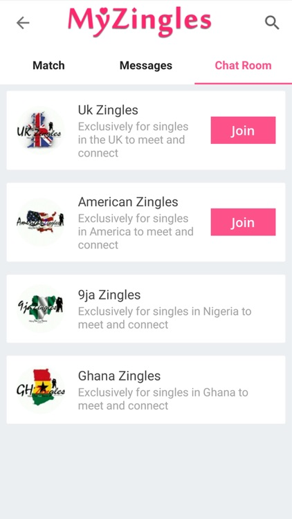 9ja dating chat