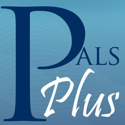 PALS Plus