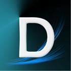DETIS-EDV GmbH icon