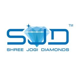 Shree Jogi Diamonds