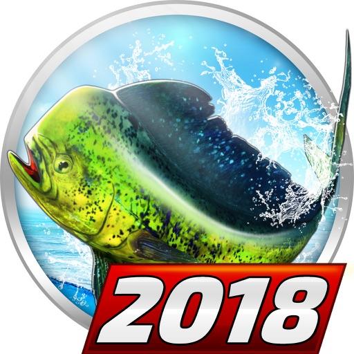 На рыбалку: Игра Рыбалка