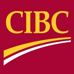 CIBC US Mobile for iPad