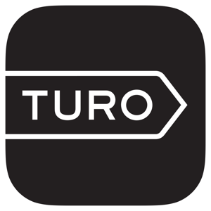 Turo - Rent Better Cars, Courtesy of Local Hosts Travel app