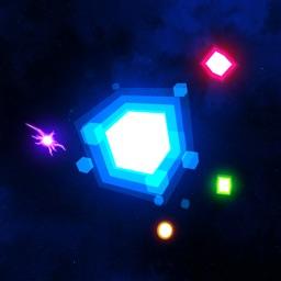 Neon Strider