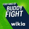 FANDOM for: Buddy Fight