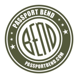 Passport Bend