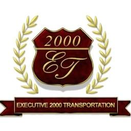 Executive 2000